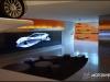 2015-09_Mercedes-Benz_Museum_Motorweb_Argentina_396