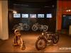 2015-09_Mercedes-Benz_Museum_Motorweb_Argentina_399