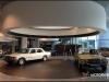 2015-09_Mercedes-Benz_Museum_Motorweb_Argentina_403