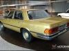 2015-09_Mercedes-Benz_Museum_Motorweb_Argentina_405