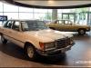 2015-09_Mercedes-Benz_Museum_Motorweb_Argentina_411