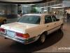 2015-09_Mercedes-Benz_Museum_Motorweb_Argentina_413