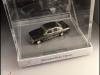 2015-09_Mercedes-Benz_Museum_Motorweb_Argentina_432