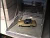 2015-09_Mercedes-Benz_Museum_Motorweb_Argentina_433