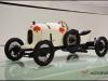 2017_Porsche_Museum_Motorweb_017
