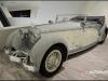 2017_Porsche_Museum_Motorweb_020