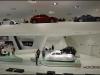 2017_Porsche_Museum_Motorweb_023