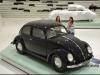 2017_Porsche_Museum_Motorweb_027