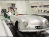 2017_Porsche_Museum_Motorweb_030