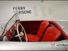 2017_Porsche_Museum_Motorweb_032
