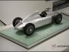 2017_Porsche_Museum_Motorweb_035