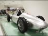 2017_Porsche_Museum_Motorweb_037