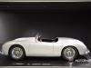 2017_Porsche_Museum_Motorweb_038