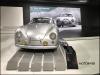 2017_Porsche_Museum_Motorweb_039
