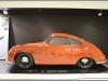2017_Porsche_Museum_Motorweb_042