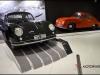2017_Porsche_Museum_Motorweb_045
