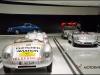 2017_Porsche_Museum_Motorweb_047