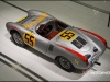 2017_Porsche_Museum_Motorweb_049