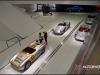 2017_Porsche_Museum_Motorweb_050