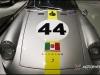 2017_Porsche_Museum_Motorweb_055