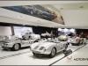 2017_Porsche_Museum_Motorweb_057