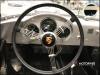 2017_Porsche_Museum_Motorweb_058