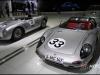 2017_Porsche_Museum_Motorweb_059