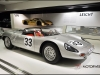 2017_Porsche_Museum_Motorweb_060