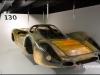 2017_Porsche_Museum_Motorweb_061