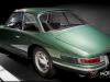 2017_Porsche_Museum_Motorweb_062