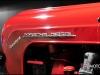 2017_Porsche_Museum_Motorweb_066