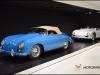 2017_Porsche_Museum_Motorweb_068