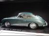 2017_Porsche_Museum_Motorweb_069