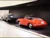 2017_Porsche_Museum_Motorweb_072