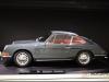 2017_Porsche_Museum_Motorweb_074