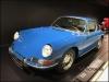 2017_Porsche_Museum_Motorweb_083