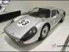 2017_Porsche_Museum_Motorweb_088