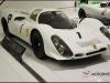 2017_Porsche_Museum_Motorweb_090