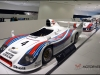 2017_Porsche_Museum_Motorweb_092