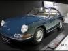 2017_Porsche_Museum_Motorweb_097