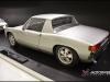 2017_Porsche_Museum_Motorweb_103