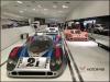 2017_Porsche_Museum_Motorweb_105