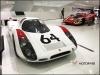 2017_Porsche_Museum_Motorweb_114