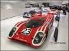 2017_Porsche_Museum_Motorweb_117
