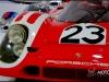 2017_Porsche_Museum_Motorweb_118