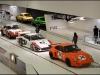 2017_Porsche_Museum_Motorweb_125