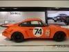 2017_Porsche_Museum_Motorweb_130