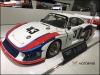 2017_Porsche_Museum_Motorweb_132