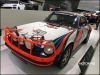 2017_Porsche_Museum_Motorweb_135