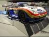2017_Porsche_Museum_Motorweb_138
